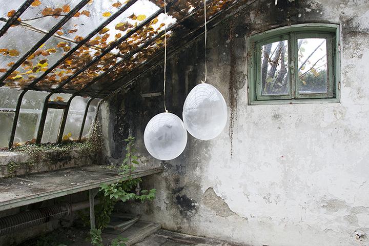 ballballoons copy.jpg