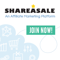ShareASale-200x200-A-Light.png