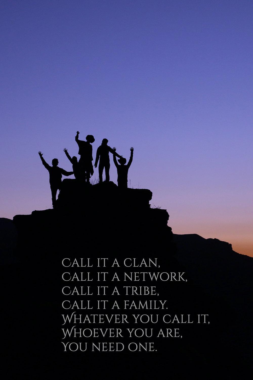Clan-1500px.jpg
