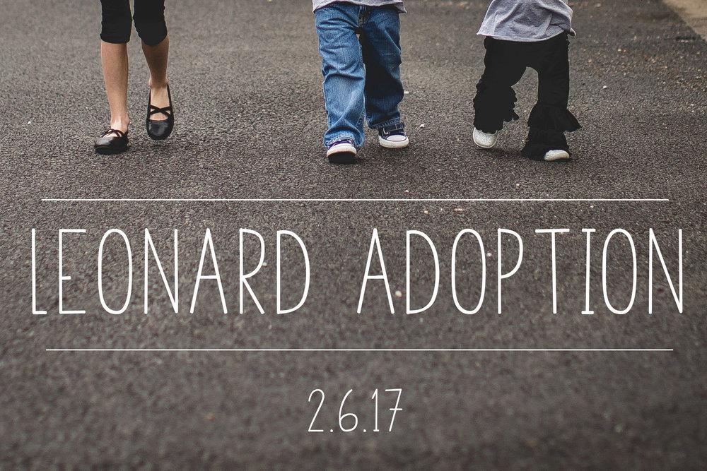 Leonard Adoption.jpg