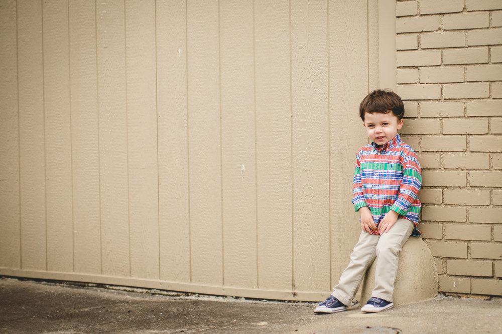 Leonard Adoption-88.jpg