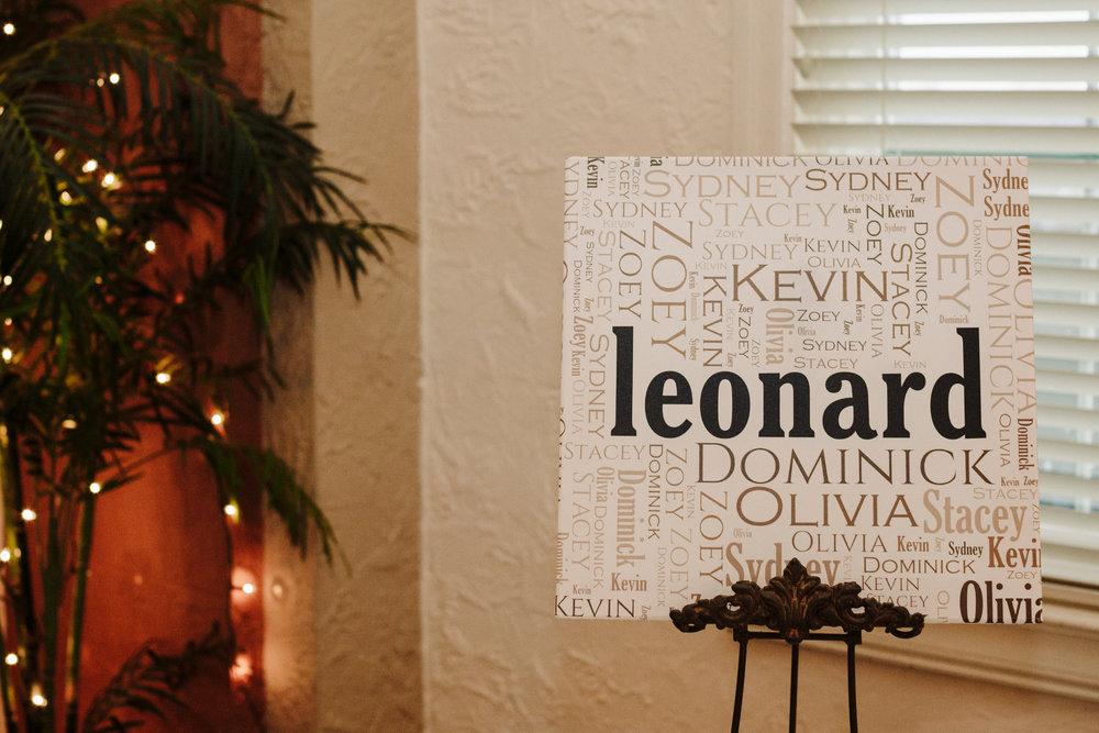 Leonard Adoption-105.jpg