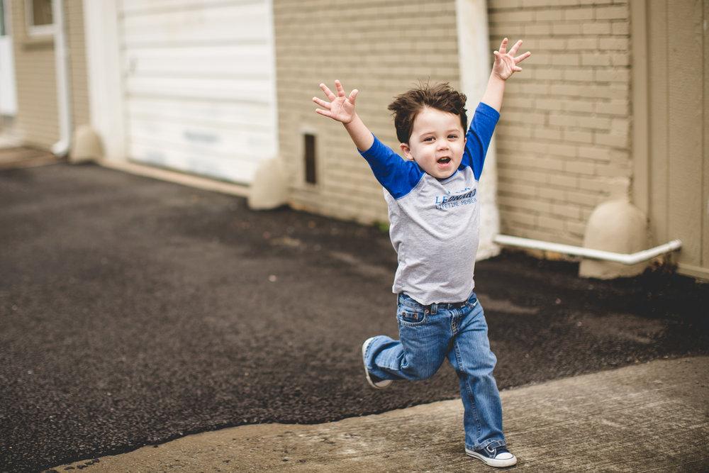 Leonard Adoption-118.jpg