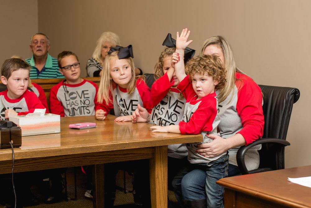 Spears Family-20.jpg