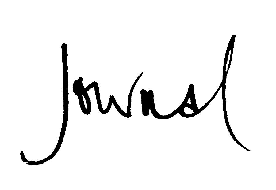 Journal text.jpg