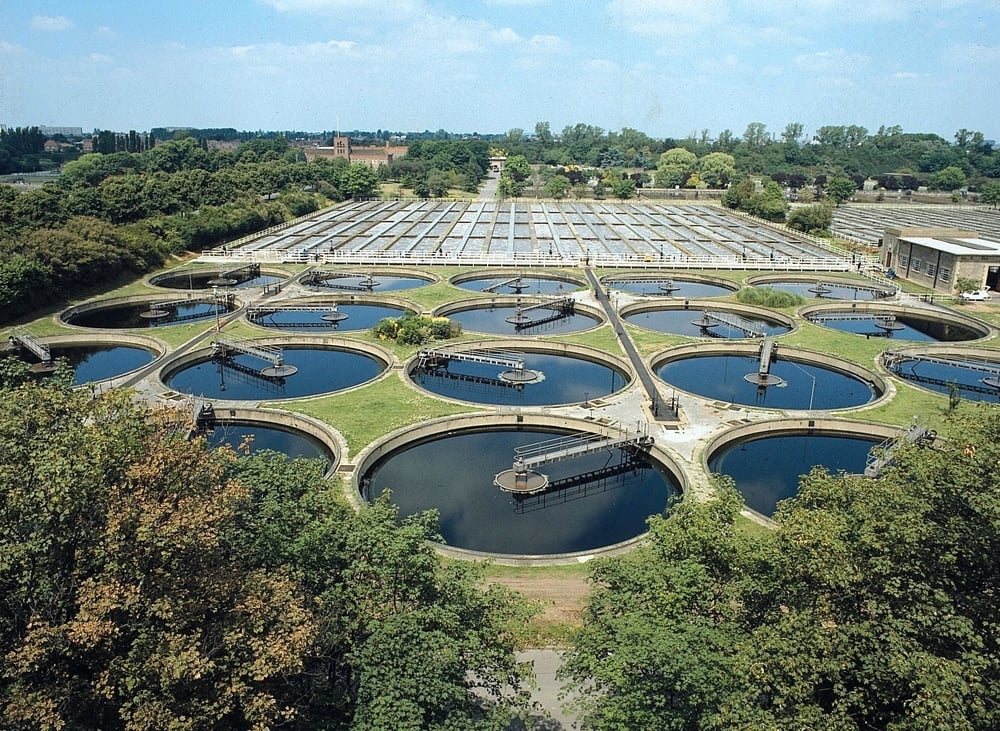 Watertreatment.jpg