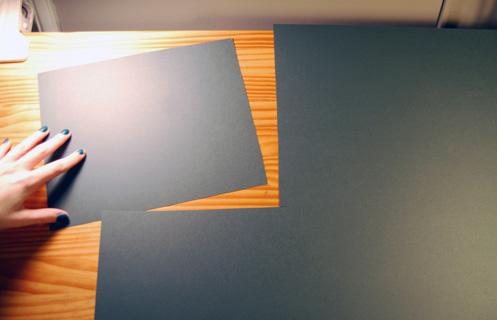 01_cutpaper