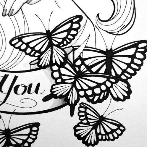aline_butterflies