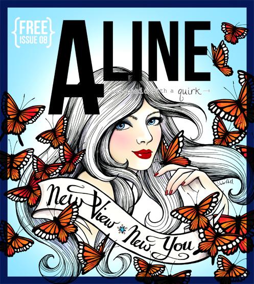 aline_jan_coverlayout02