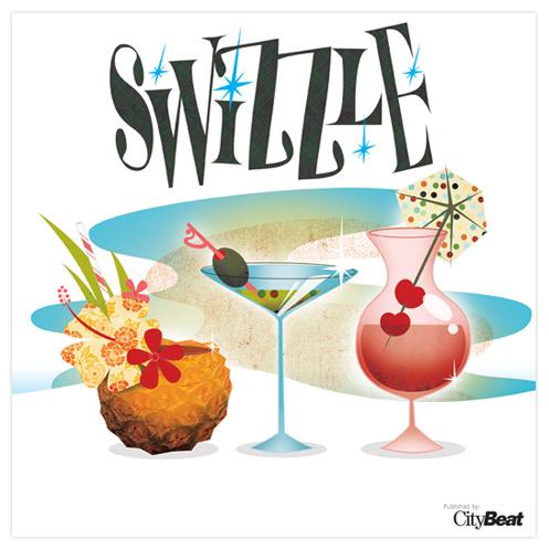 swizz_cover
