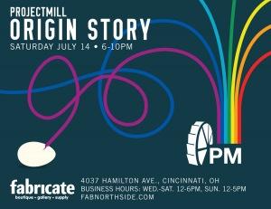 pm-origin-story-postcard02-blue