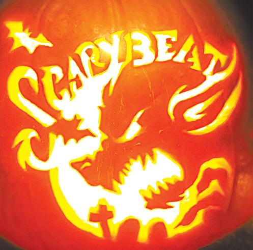 ScaryBeat_Pumpkin1