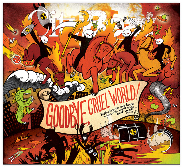 CB_covers_goodbyeCruelWorld