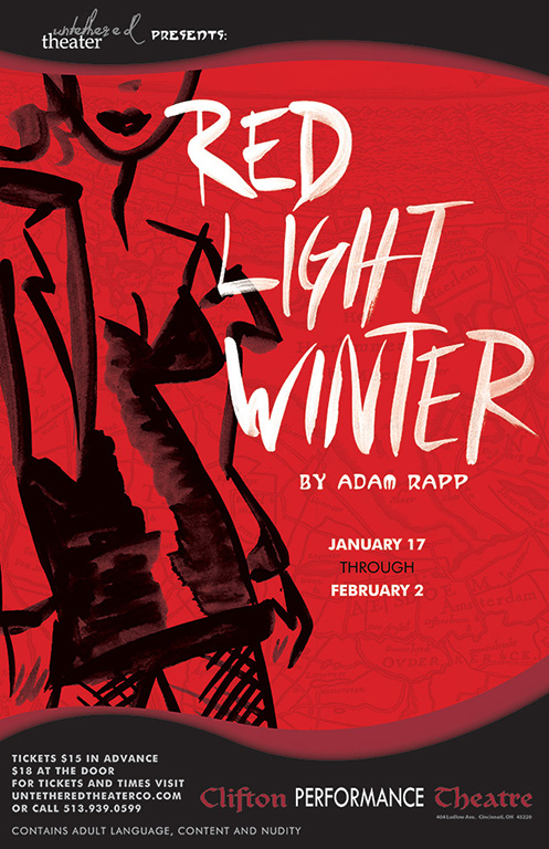 RedLightWinter02sexyWeb