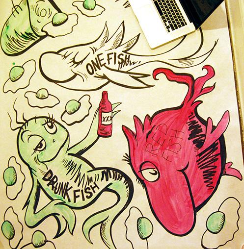 seuss_fish