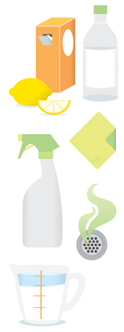 Health_Illustrations