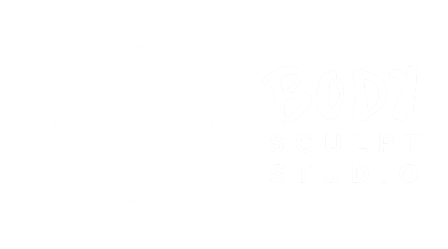 Body Sculpt Studio
