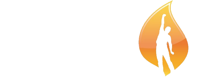 Calgary Multisport Fieldhouse Society