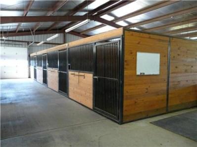 stalls-3.jpg