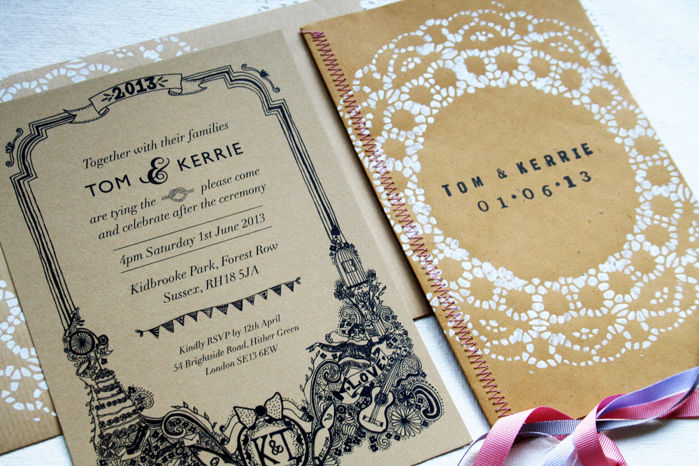 WEDDING_INVITATION_K&T.jpg