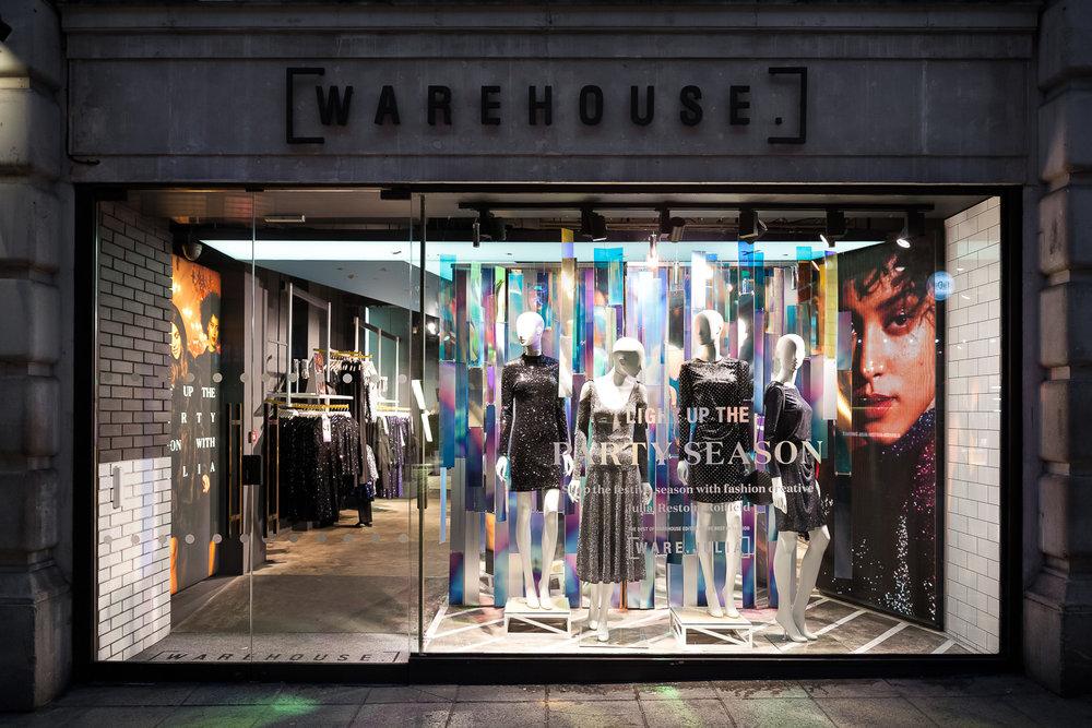 171122_Warehouse-ArgyllStreet_0084-Edit_Low.jpg