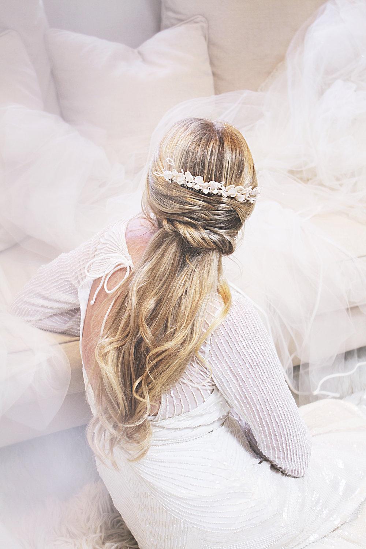 Bess_Hair_Comb.JPG