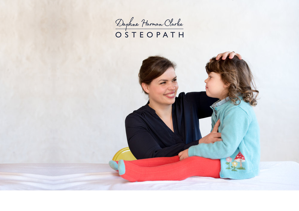 Daphne_Harman-Clarke_Osteo_Branding_FOR MY WEBSITE5.jpg