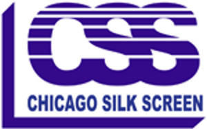 Chicago Silk Screen Supply