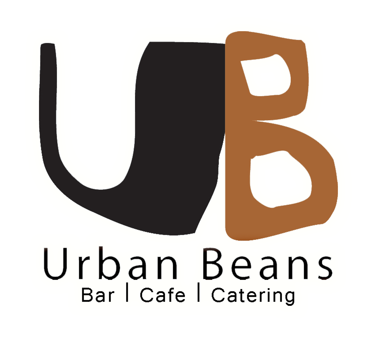 Urban Beans Bar & 24hr Cafe