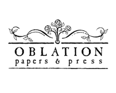 oblation papers logo.png