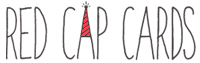 red cap cards logo.png