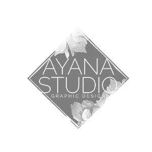ayana-small.jpg