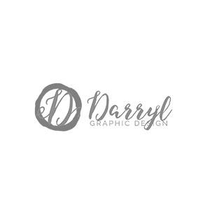 darryl-small.jpg