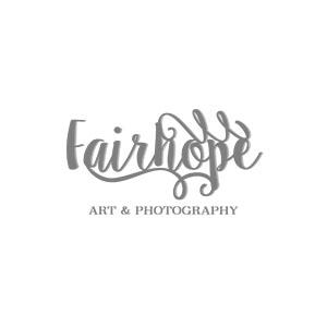 fairhope-small.jpg