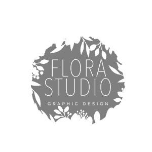 flora-small.jpg