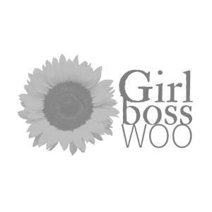 gbw-logo-small.jpg