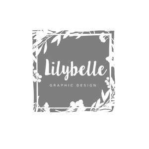 lilybelle-small.jpg
