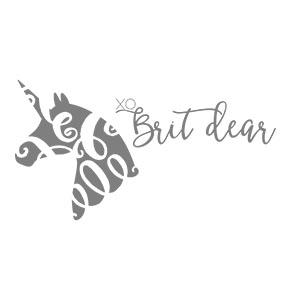 xobritdear+logo-small.jpg
