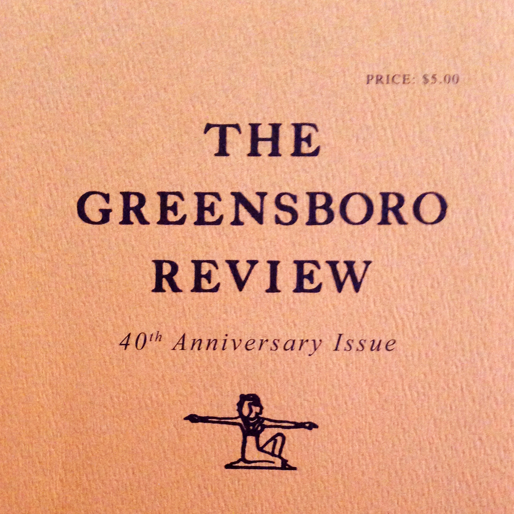 Greensboro Review.jpg