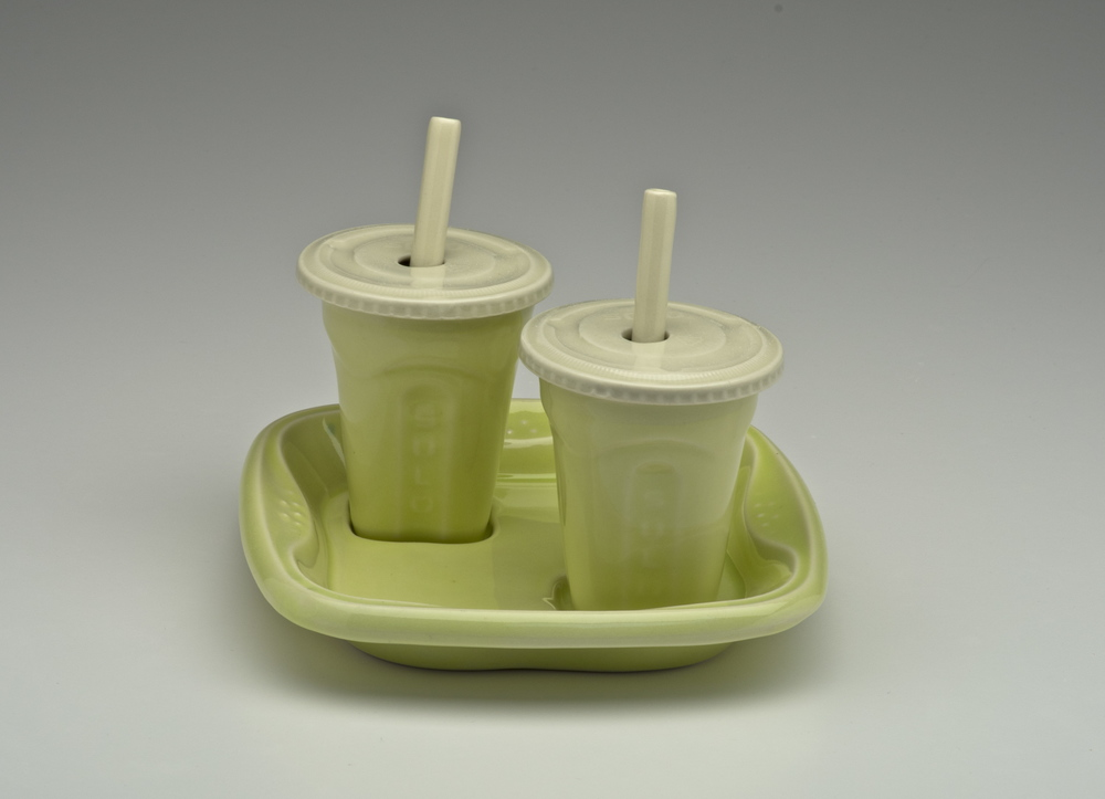 Solo Sippy Set
