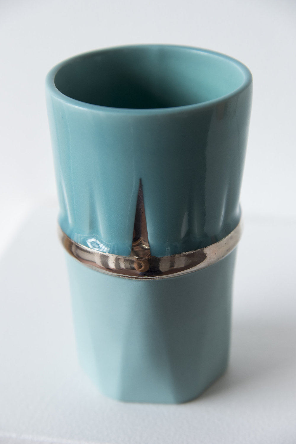 Cup Detail
