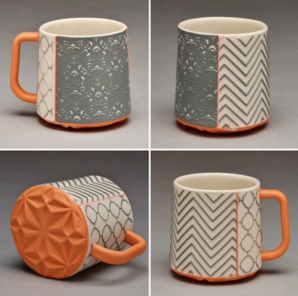 Orange Mug.jpg