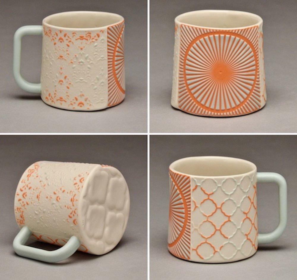 Orange and White Mug.jpg