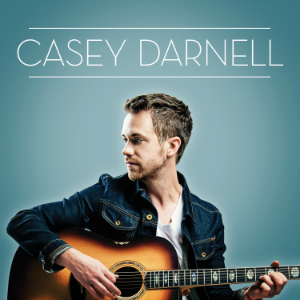 Casey Darnell