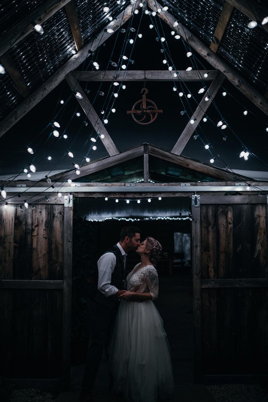 Blog Sweetness Weddings
