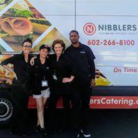 Nibblers Team.jpg