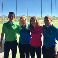 Top Golf ETC team.jpg