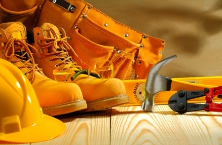 14356465_S_steel_toe_boots_safety_construction.jpg