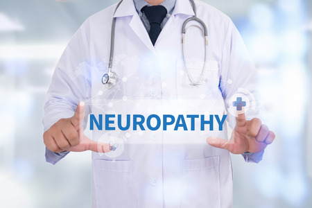 58598205_S_neuropathy.jpg