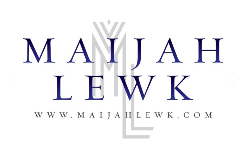 Agent: Daniel Mathias  604-688-6060  dcmathias@maijalewk.com